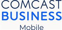 Comcast Business announced it has launched its new wireless mobile service for small businesses, Comcast Business Mobile, nationally across its footprint.