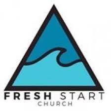 Fresh Start.Church