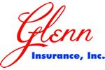 Glenn Insurance, Inc.