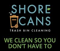 SHORE CANS LLC