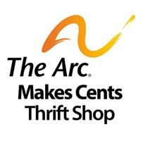 The Arc of Atlantic County - Egg Harbor Twp