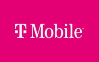 T-Mobile/AC - Atlantic City