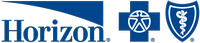 Horizon Blue Cross Blue Shield of NJ