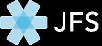 Jewish Family Service Needs Food Pantry Donations