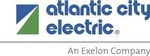 Atlantic City Electric, an Exelon Co.