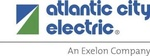 Atlantic City Electric, an Exelon Co.