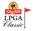 Shop Rite LPGA Classic / Eiger Marketing Group