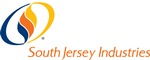 South Jersey Industries, Inc.