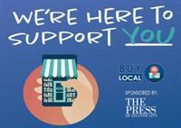 The Press of Atlantic City - Pleasantville