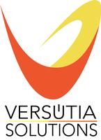 Versutia Solutions