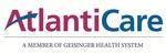 AtlantiCare, A Member of Geisinger Health System
