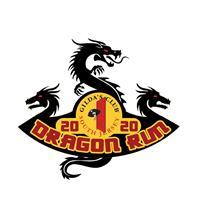 Gilda's Club South Jersey hosts Dragon Run - A Virtual 5K