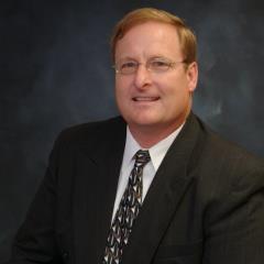 Charles Wimberg