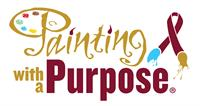 Painting with a Purpose Fundraiser for the Dickson County Humane Society