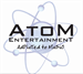 Atom Entertainment