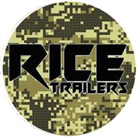 Rice Trailers