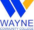 Wayne Community College