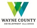 Wayne County Development Alliance, Inc.