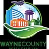 County of Wayne