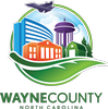County of Wayne