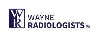 Wayne Radiologists, P.A.