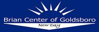 Brian Center Health & Rehabilitation/Goldsboro