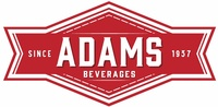 Adams Beverages