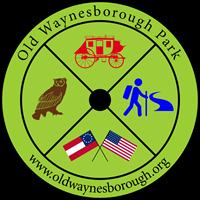 Old Waynesborough Park