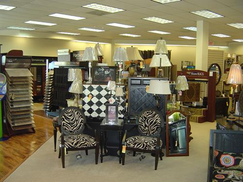 Gallery Image Pic_for_store_003.jpg