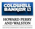Coldwell Banker Howard, Perry & Walston