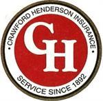 Crawford-Henderson Insurance