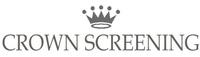 Crown Screening
