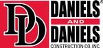 Daniels & Daniels Construction Company, Inc.