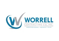 Worrell Contracting Co., Inc.