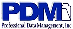 PDM-Professional Data Management, Inc.