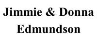Jimmie Edmundson