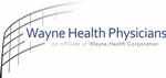 UNC Health Physicians