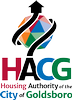 Housing Authority of the City of Goldsboro