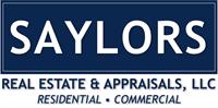 Saylors Real Estate & Appraisals, LLC