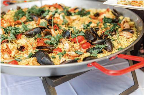 Gallery Image Paella.png