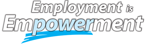 Gallery Image employ-empower.png