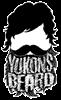 Yukons Beard