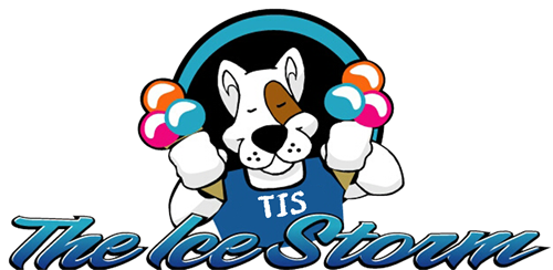 Gallery Image icestorm_logo-background-removed.png