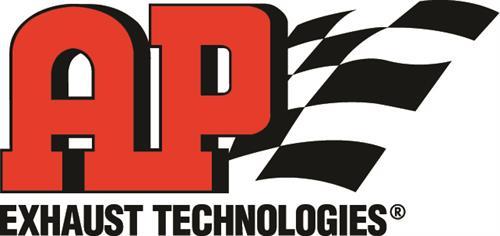 Gallery Image AP_Exhaust_Technologies.jpg