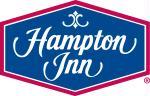 Hampton Inn Goldsboro