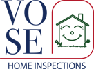 Vose Home Inspections