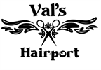 Val's Hairport