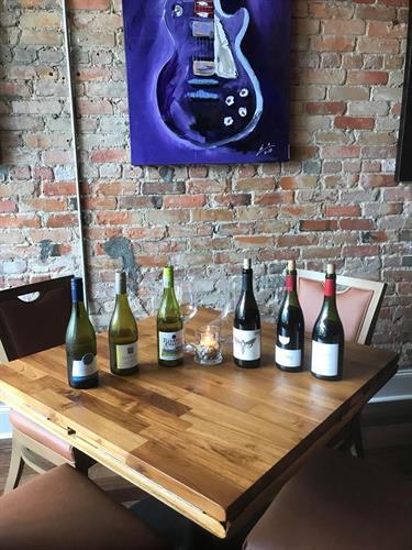 Gallery Image wine_2_.jpg