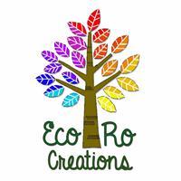 EcoRo Creations