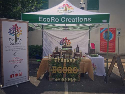 Vending Event: Three Eagles Beer Fest